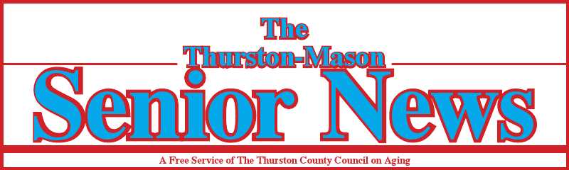 Medical Equipment Bank   Thurston County Council on Aging